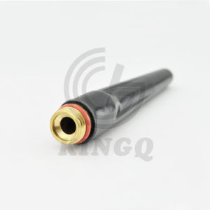 Air Plasma Welding Torch Parts Pch20 for Welding Projects pictures & photos