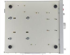 Utd4104c Digital Storage Oscilloscopes pictures & photos