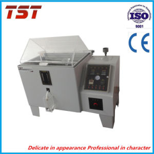 Programmable Salt Spray Environmental Corrosion Resistance Test Machine pictures & photos
