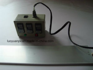String Cells Heating Machine pictures & photos