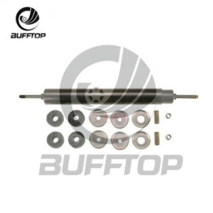 Shock Absorber for Iveco P/PA