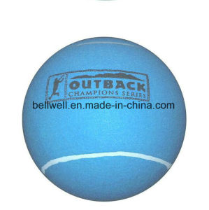 Outdoor Oversized Fabrics Soccer Ball pictures & photos