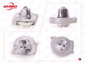 Oil Pump for Cg125 Cg150 Motorcycles Engine Parts pictures & photos