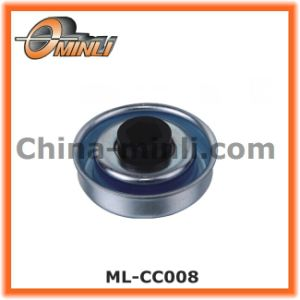 Roller Bearing, Stamping Non-Standard Roller Bearing for Window and Door (ML-CC008) pictures & photos