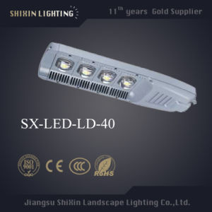 IP66 Modular Design LED Street Light (SX-LED-LD-40) pictures & photos