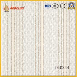 600X600mm Porcelain Stripes Design Floor Tiles Rustic Ceramic Tiles pictures & photos