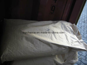 Good Quality Difenoconazole 80%Wdg with Good Price pictures & photos
