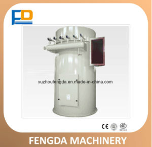 Cylinder Pulse Filter (TBLMY104) for Feed Cleaning Machine pictures & photos