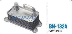 Engine Oil Cooler for Mazda 124100-6450 (BN-1312) OE Quality pictures & photos