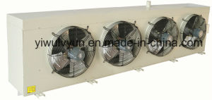Sdd Series Cold Room Air Cooler pictures & photos