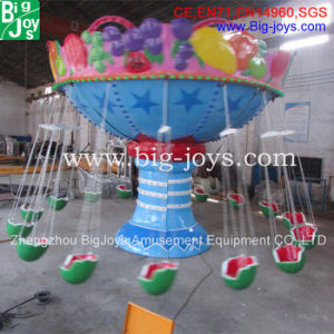 Amusement Park Rides, Flying Chair Ride for Sale (flying chair02) pictures & photos
