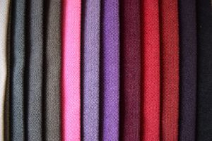 Home Furnishing Polyester Fabric for Sofa Upholstery Cover pictures & photos