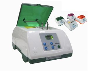 Dental Lab Amalgamator Dental Variable Speed Ce Approved pictures & photos