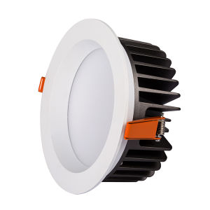 5-Year Warranty CRI90 Recessed 15W Citizen COB LED Downlight with Osram Driver pictures & photos