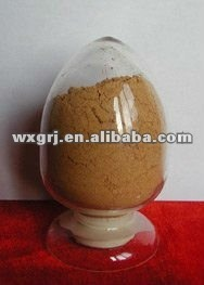 Best Sell Good Product Epimedium Extract pictures & photos