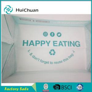 China Manufacturer Non Woven Ultrasonic Bag Shopping Bag pictures & photos