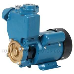 PS Series Pressure Self-Priming Pump with Stainless Steel Impeller pictures & photos