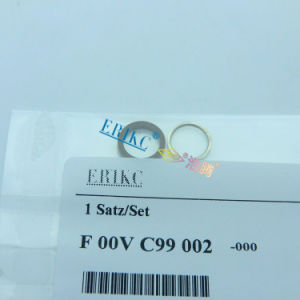Bosch Injector Gaskets Kit F00vc99002 F 00V C99 002 Common Rail Repair Kits Tool F00V C99 002 pictures & photos