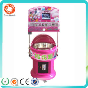 Newest Coin Operated Kids Popcorn Game Machine pictures & photos