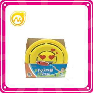 29 Cm Frisbee Flying Disc pictures & photos