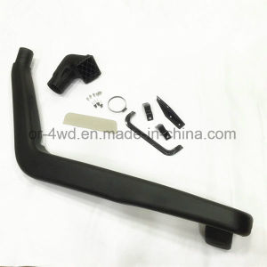 High Quality Air Intake/Snorkel for Jeep Jk Wrangler (AEV) 2006 pictures & photos