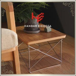 Console Table (RS161002) Tea Table Stainless Steel Furniture Home Furniture Hotel Furniture Modern Furniture Table Coffee Table Side Table Coffee Corner Table pictures & photos