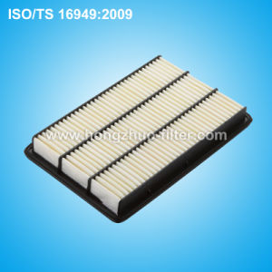 Auto Parts/Air Filter 17801-87402 for Daihatsu/Toyota pictures & photos