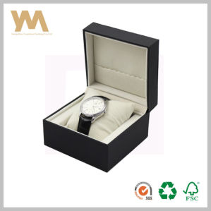 Watch Packaging Gift Box with Customized Design pictures & photos