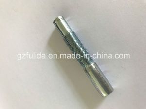 Spare Parts for Machinery Cable pictures & photos