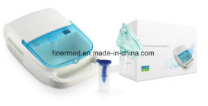 Compressor Nebulizer pictures & photos