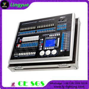 CE RoHS King Kong DMX 1024 Lighting Controller pictures & photos