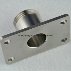 Cheap and Good Quality Machined Product pictures & photos