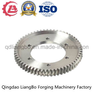 Hot Selling Products Metal Custom Gears pictures & photos