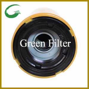 Hydraulic Oil Filter Use for Komatsu (714-07-28713) pictures & photos