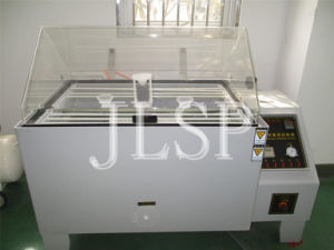 PV Application Solar 3p SPD/Surge Protector (GA7510-30) pictures & photos