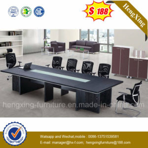 Modern Office Desk Meeting Room Conference Table (HX-5DE165) pictures & photos