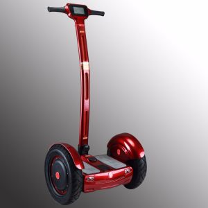 Wholesale 2 Wheel Self-Balancing Electric Scooter pictures & photos