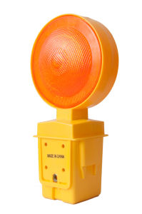 Road Warning Light (S-1323) pictures & photos