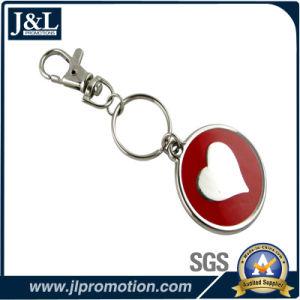 Die Casting Soft Enamel Keychain OEM Keychain pictures & photos