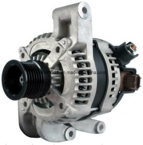 Auto Alternator for Ford Focus C-Max 1.8 Spiked, 36002575, 3m5t-10300-Xc, 3m5t-10300-Xd, 3m5t10300xc, 3m5t10300xd, 1042103542, 12V 150A pictures & photos