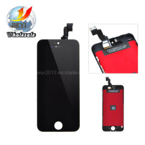 LCD Display Touch Screen Digitizer Grade AAA SL Quality for iPhone 5c. 4.0  Inch Mobile Phone pictures & photos