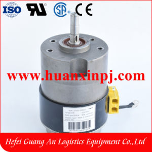 Forklift Parts Walking Motor pictures & photos