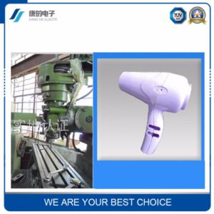Top Quality Cheap Hair Dryer Housing pictures & photos