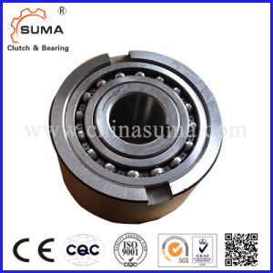 Self Centering One Way Cam Clutch Manufacturers Gf50 pictures & photos