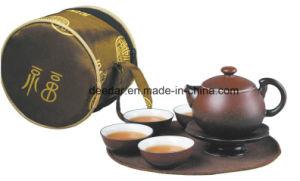 Excellent Raw Materials Dark Tea pictures & photos