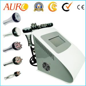 Hot Kim 8 New Vacuum Cavitation Slimming RF Machine pictures & photos