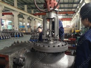Inspection Service, QC Control Service, QC Inspection and Product Inspection Service in China and Asia pictures & photos