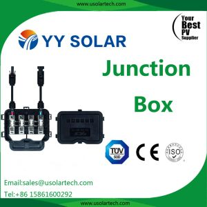 Ce TUV 165 Watt 160watt Mono Solar Power pictures & photos