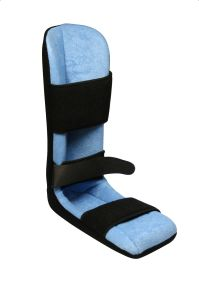 Orthopedic Brace Night Splint Foot Pain Relief Foot Orthosis (3309199-1) pictures & photos