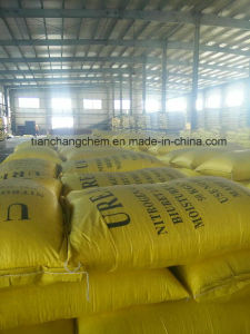 Industrial Agriculture Grade N46 High Quality Urea pictures & photos